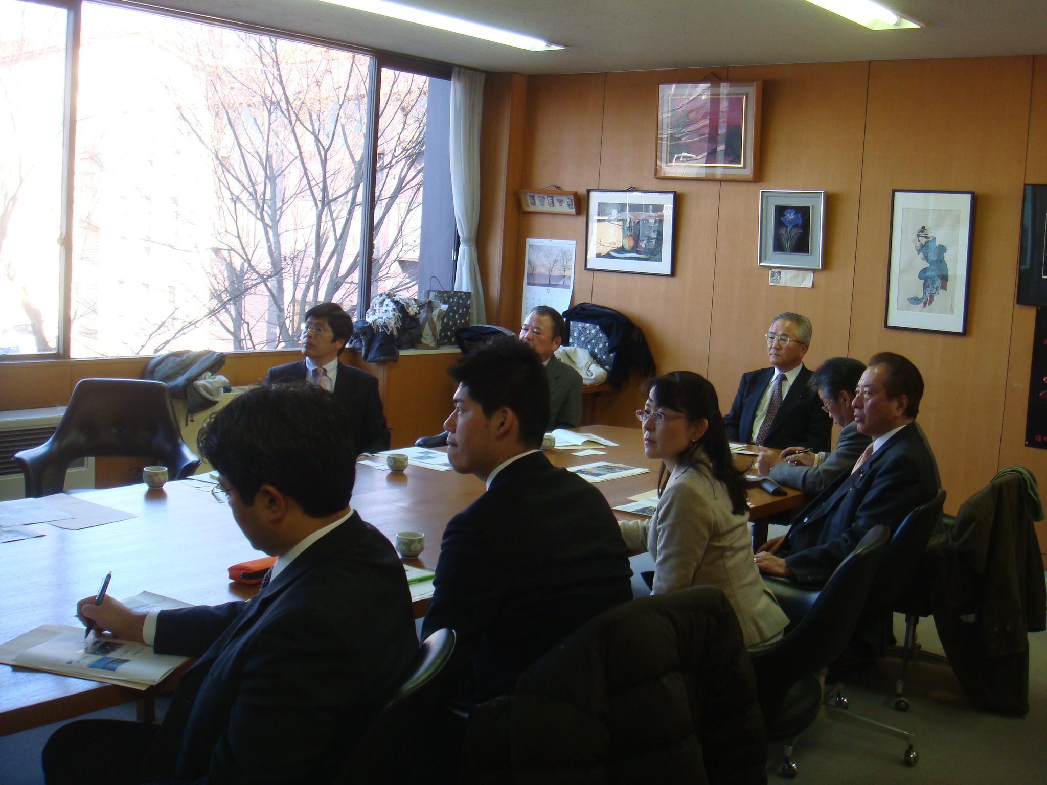 http://h-okiyama-sumida.jp/blog/2012/02/24/DSC02922.JPG