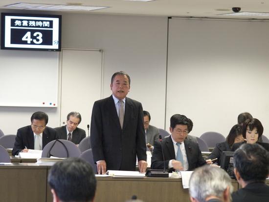 okiyama-2011-10.jpg